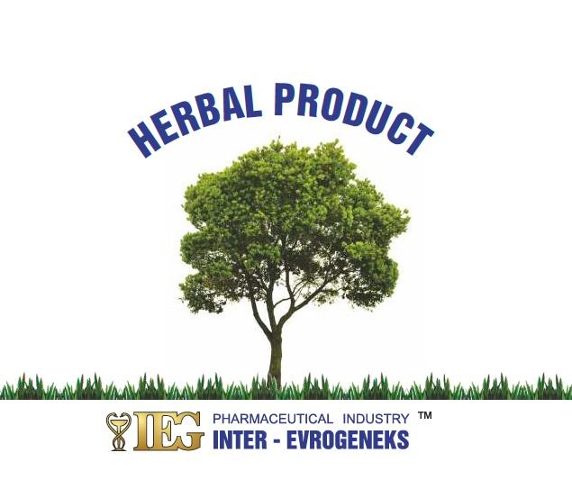 herbal_EN