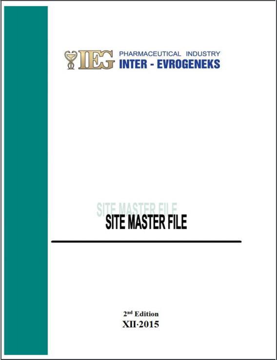 sitemasterfile