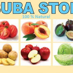 Buba Stop EN