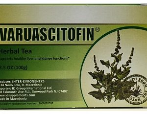 ascitofin